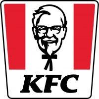KFC_PrimaryBrandLogo_RGB_BlackEdge.jpg