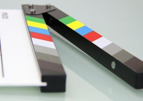 cine seguridad