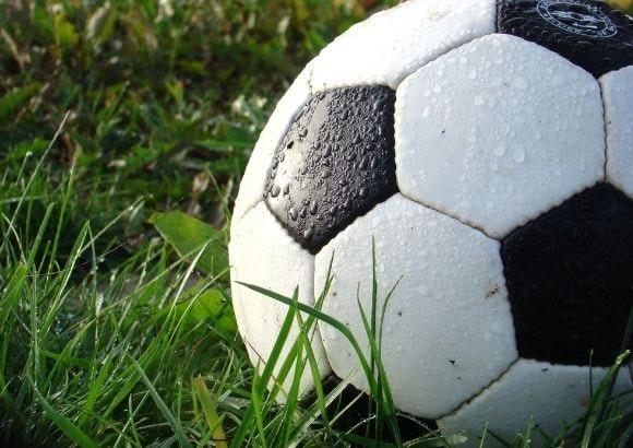 fútbol Max Ocio