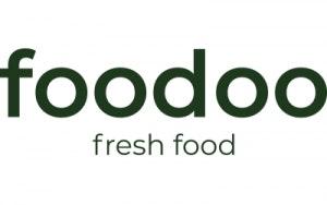 foodoo - fresh food.png