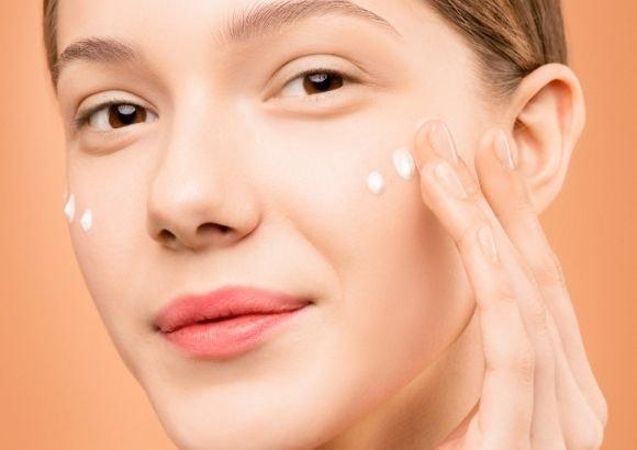 cuidados piel edad