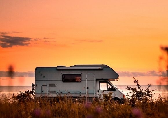 euskadi caravana