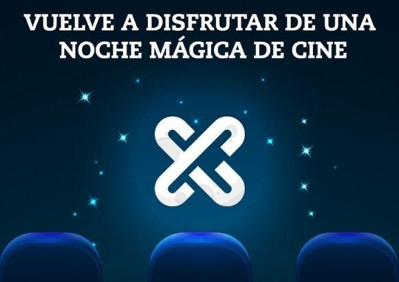 estrenos Cinesa Max Ocio