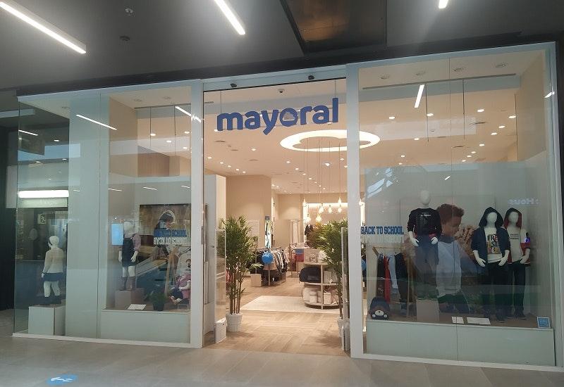 Mayoral2-800x550.jpg