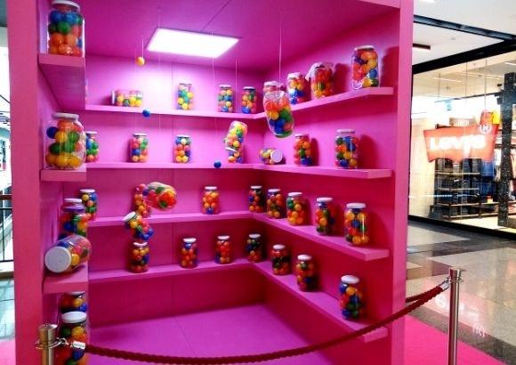 sweet gallery sorteo visitas