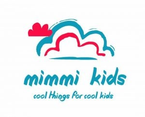mimmi-kids.jpg