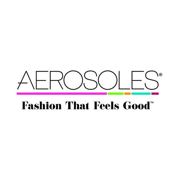 Aerosoles_Tagline
