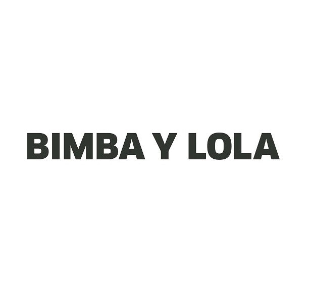 LOGO_BIMBAYLOLA_edit
