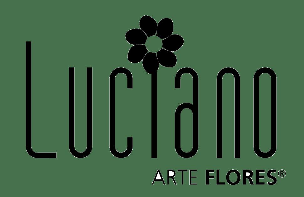 FLORISTA LUCIANO ARTE FLORES
