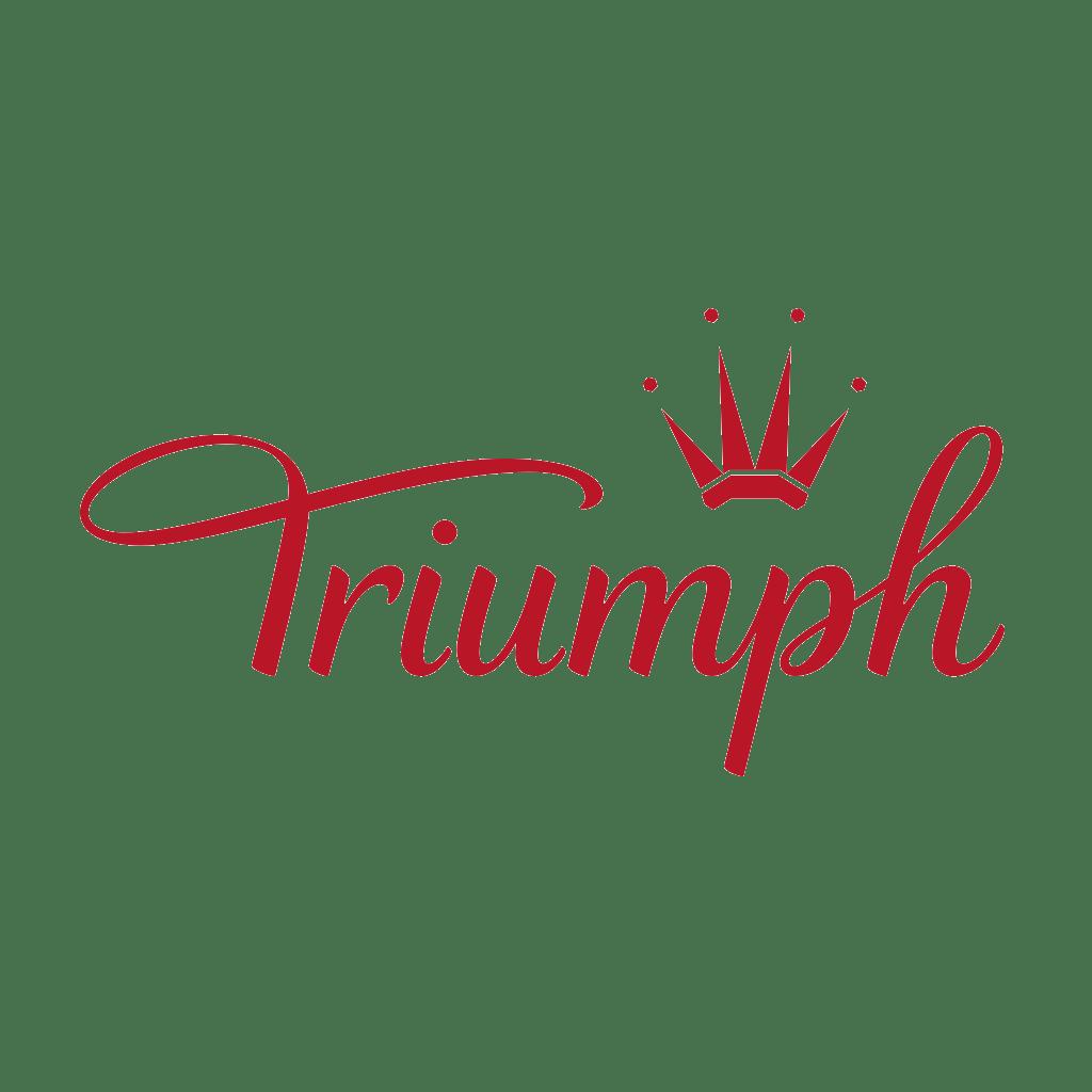 Logotipo_SEM FUNDO