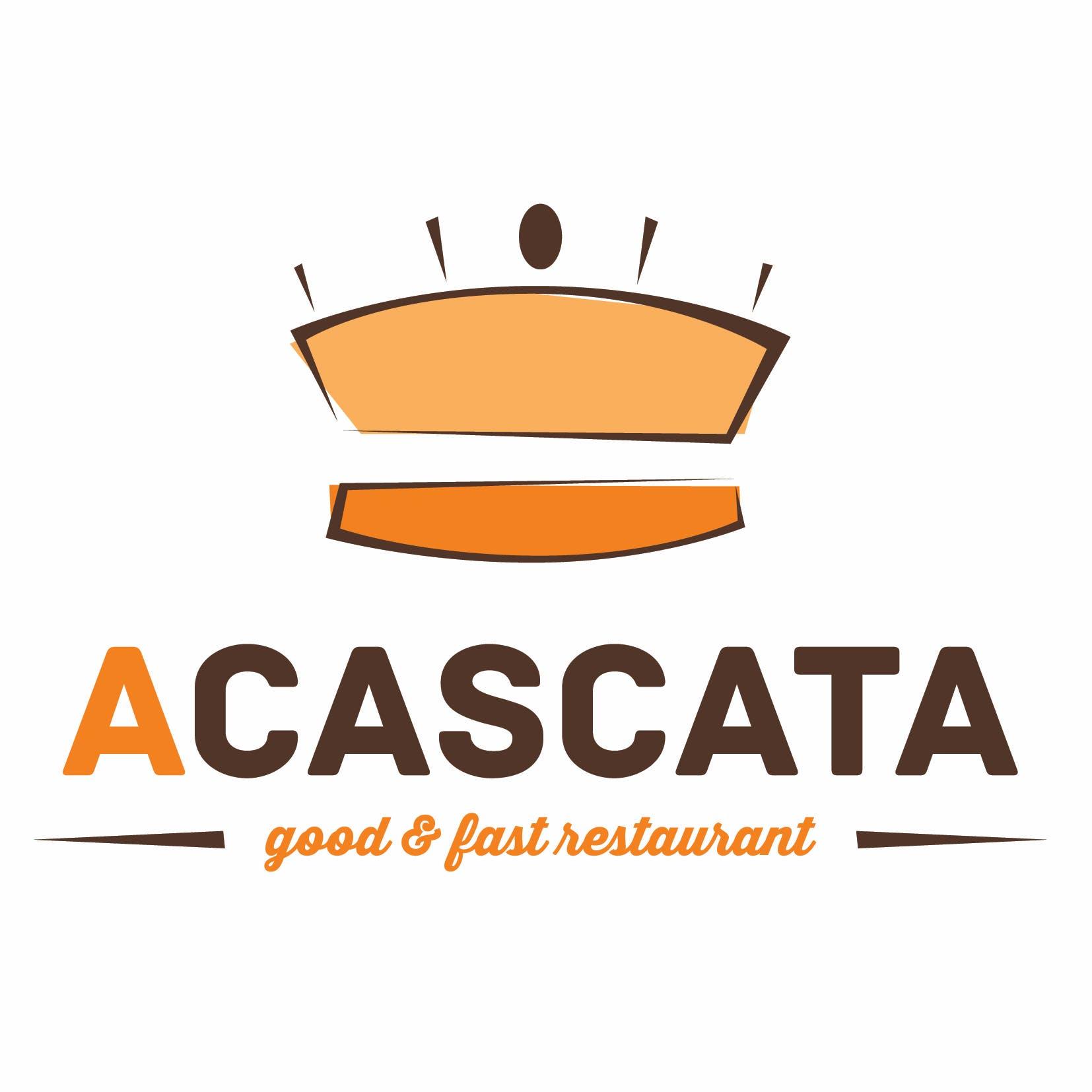 cascata_cor