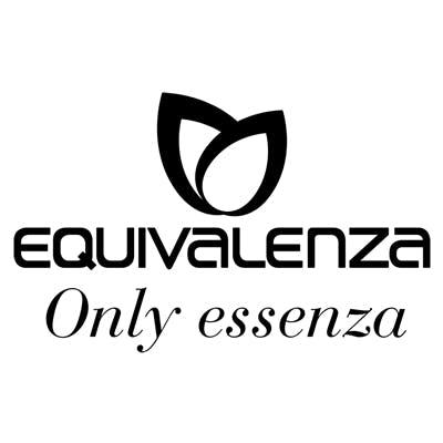 logo_equivalenza