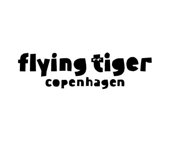 logo_flying_tiger_copenhagen