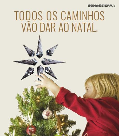 Animação-de-Natal
