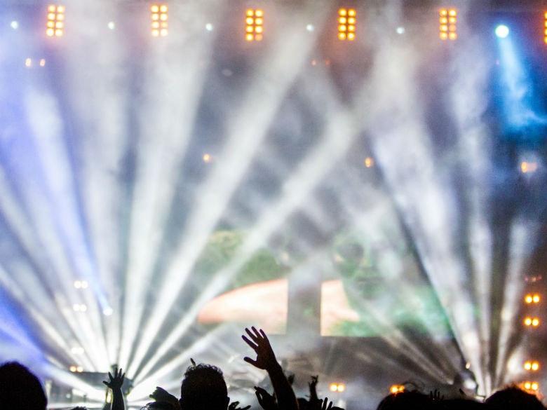 #36 - festival musica