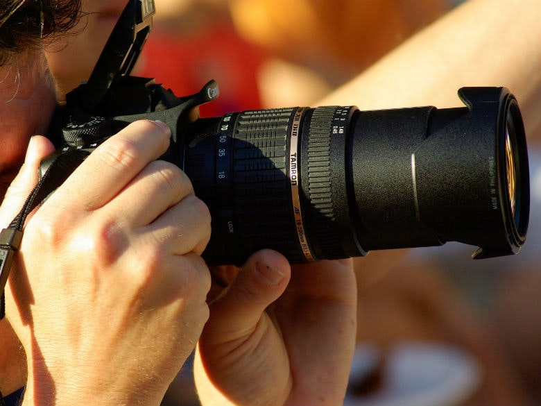 photographer-objective-zoom-photography-tuning
