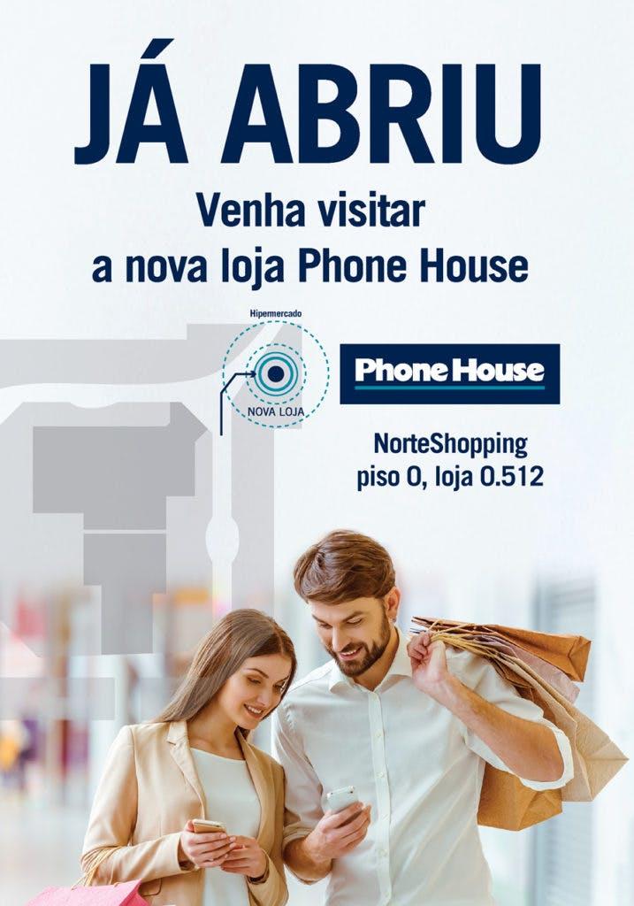cartaz-abertura-phonehouse