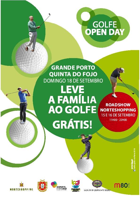 cartaz-golf