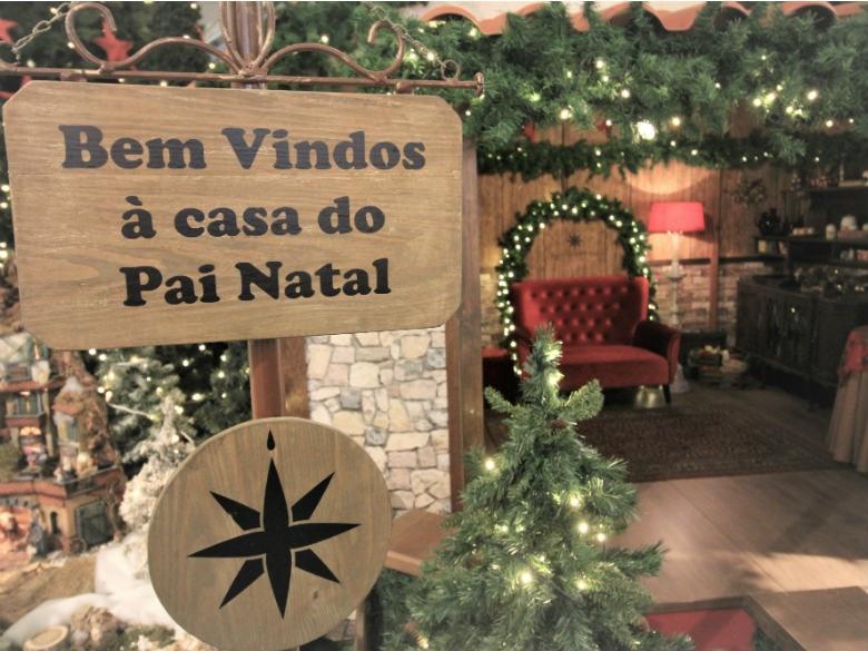 Natal NSH