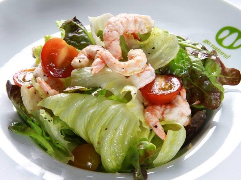 salada-go-natural