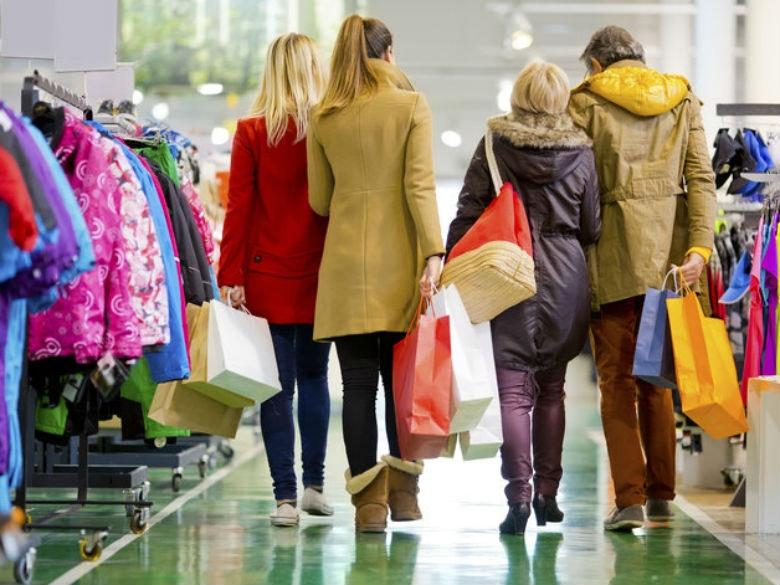 56e1a9c6a1 31 lojas por onde tem mesmo de passar nos saldos - NorteShopping
