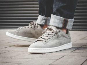 adidas-originals-stan-smith-trace-cargo-2