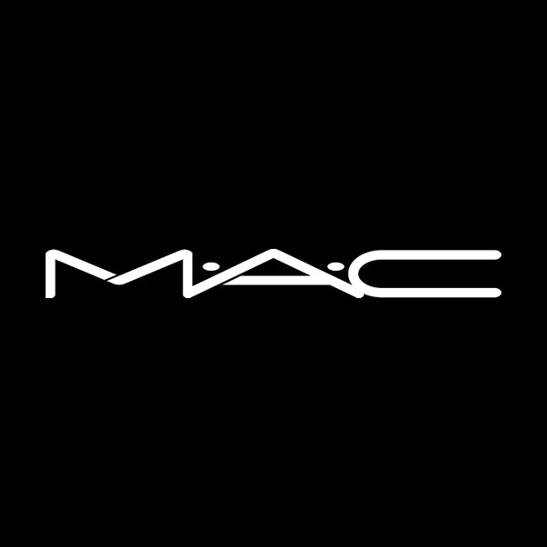 MAC já abriu no NorteShopping