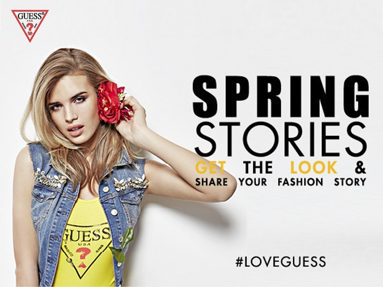 VáriosSC_Guess_Spring Stories_780x585