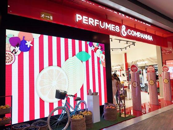 730x529_perfumes