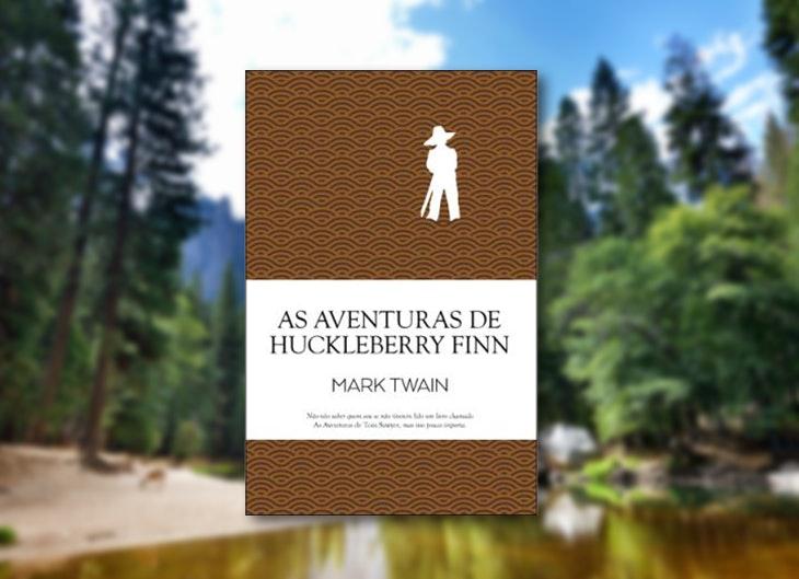 livro_730x529