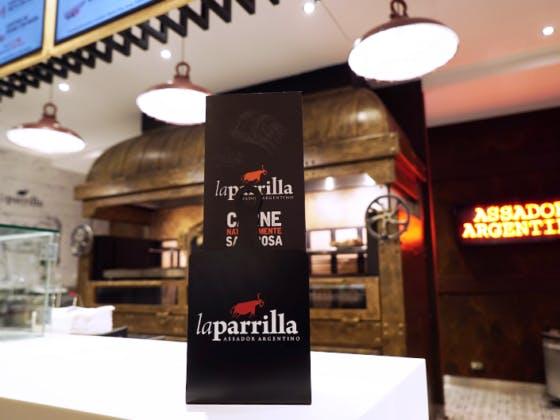 parrila_730x529
