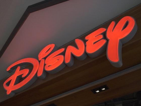 NSH_Activar Sector Criança (Disney)_Site