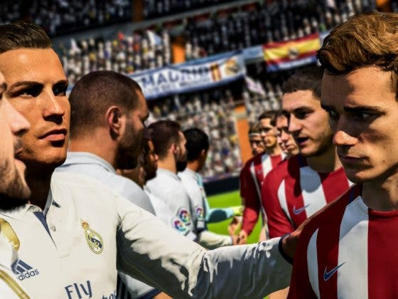 fifa18-featurespage-authentic-lg-2x