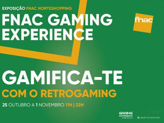 fnac_game