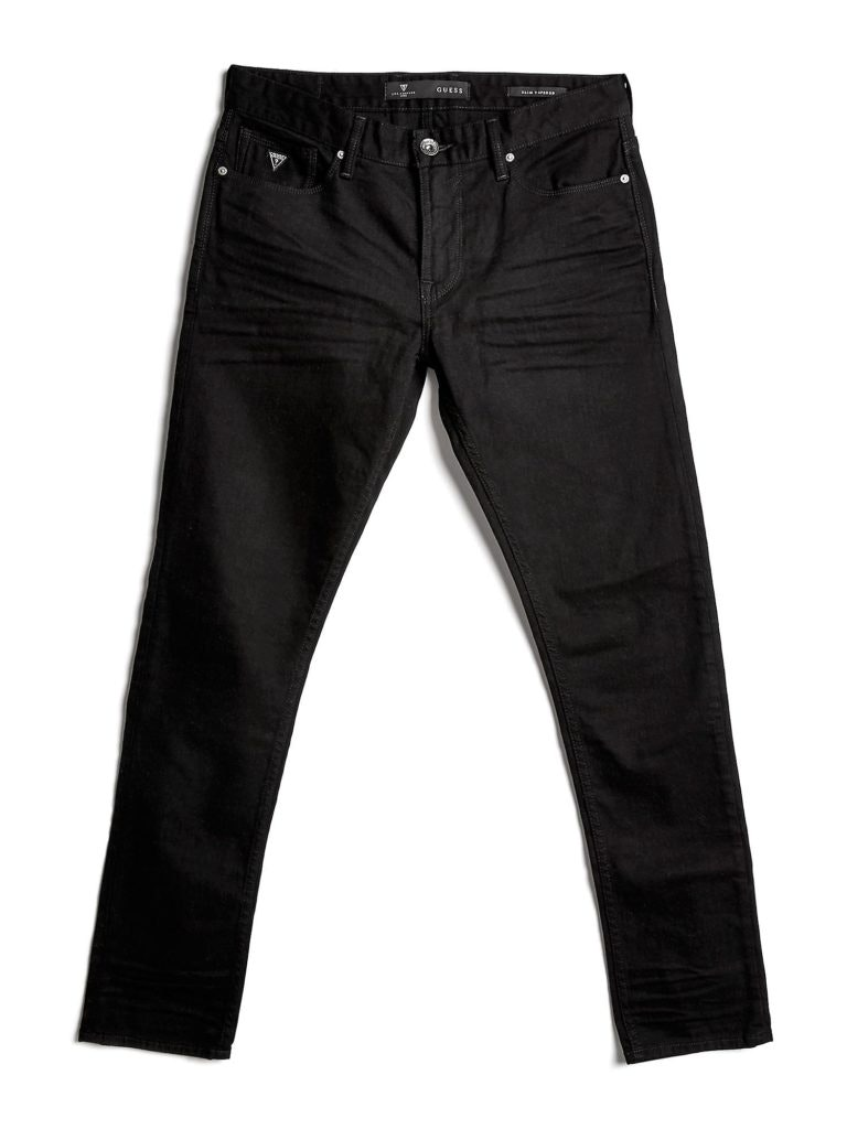 Jeans, 119,90€