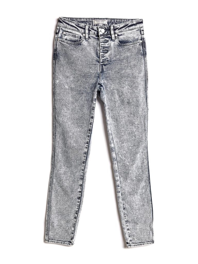 Jeans, 129€