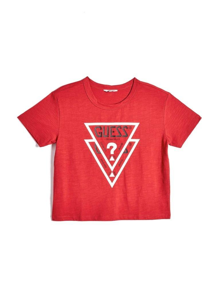 T-shirt, 49,90€