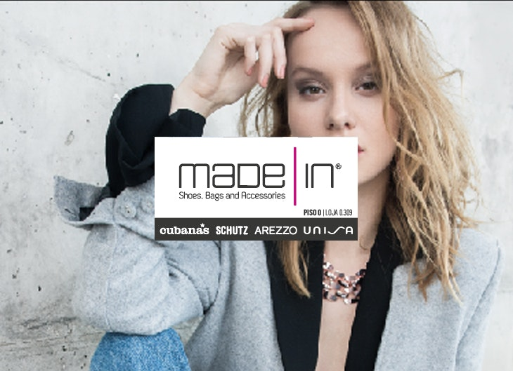 made_in