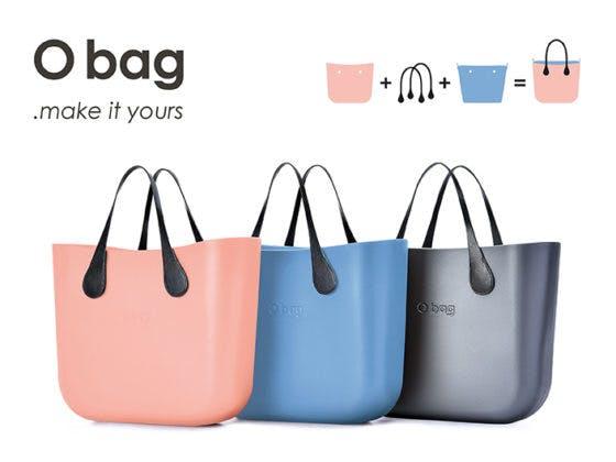 Arquivo de O Bag NorteShopping