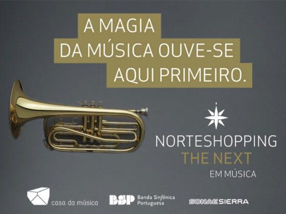 concerto_reis_NSH-2