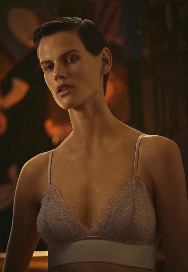 oysho_winter_lingerie_fw17_2_11800