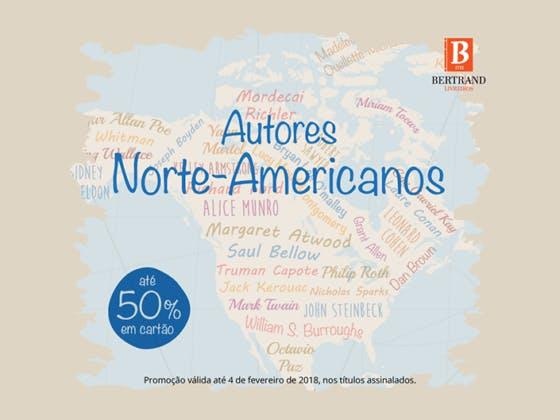 SC_Viagens Literárias - Autores Norte Americanos_Bertrand_02
