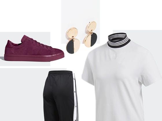 6ca199aeb Arquivo de Adidas - NorteShopping