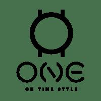 One_vertical_positivo