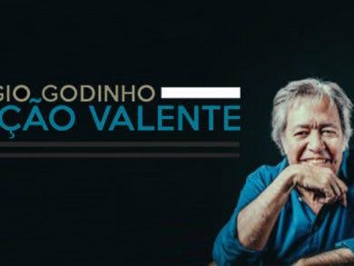 sergio_godinho