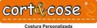 Logo cort&cose boleado2