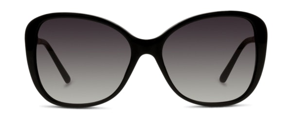 fac79094cd33e Sol, estes óculos são para te ver melhor - NorteShopping