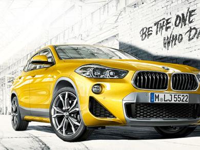 NSH_Exposição BMW_Site + FB
