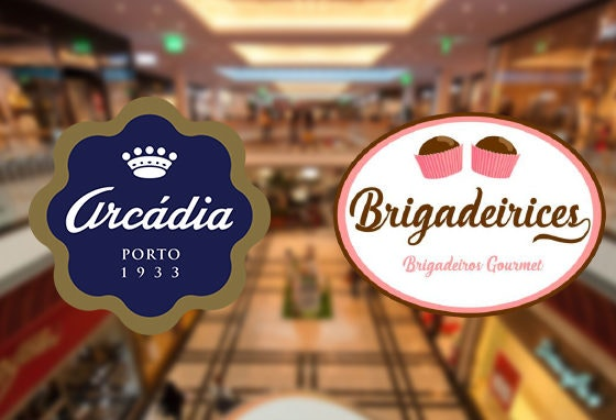 Brigadeirices e Arcádia: os novos espaços gulosos para provar