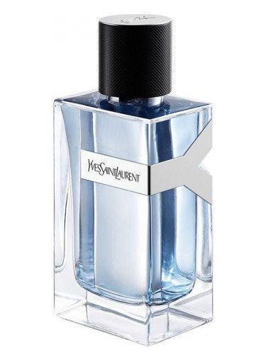 Perfume, Perfumes & Companhia, 71,14€